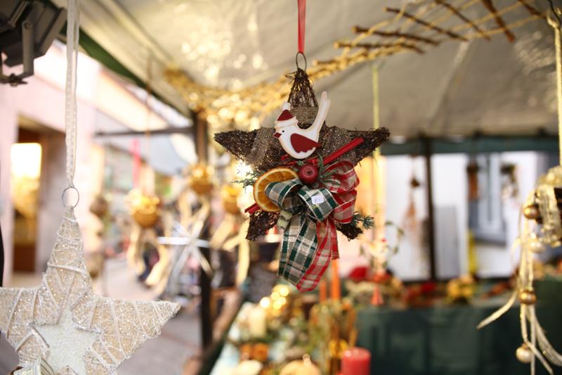 Weihnachtsmarkt Vallendar 2016-44