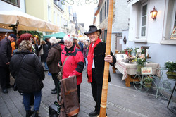 Weihnachtsmarkt Vallendar 2016-58