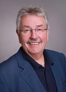 Peter Milosavljevic