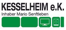 LogoKesselheim.jpg