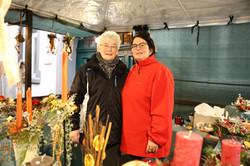 Weihnachtsmarkt Vallendar 2016-45