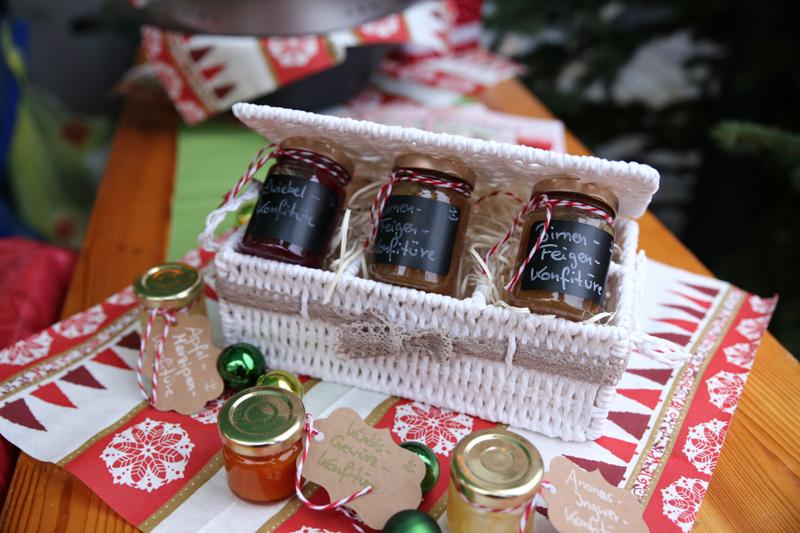 Weihnachtsmarkt Vallendar 2016-55