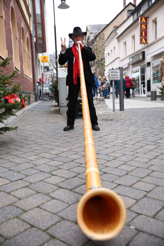 Weihnachtsmarkt Vallendar 2016-34