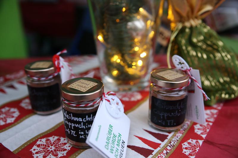 Weihnachtsmarkt Vallendar 2016-56