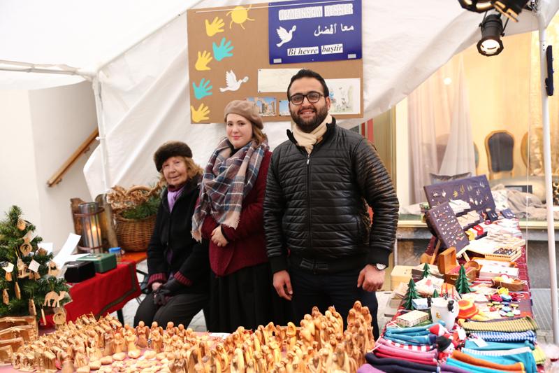 Weihnachtsmarkt Vallendar 2016-21
