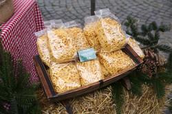 Weihnachtsmarkt Vallendar 2016-47
