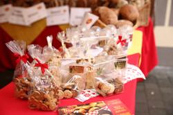 Weihnachtsmarkt Vallendar 2016-11