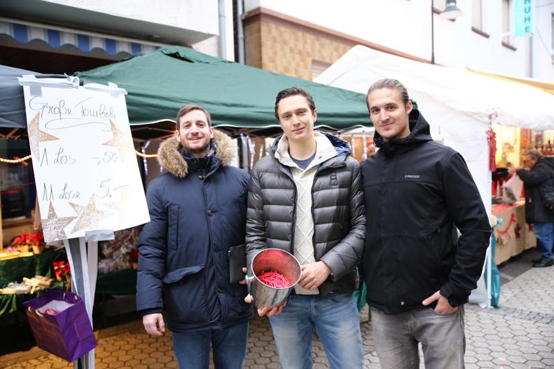 Weihnachtsmarkt Vallendar 2016-38