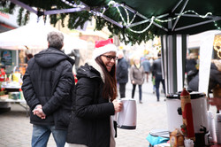 Weihnachtsmarkt Vallendar 2016-28