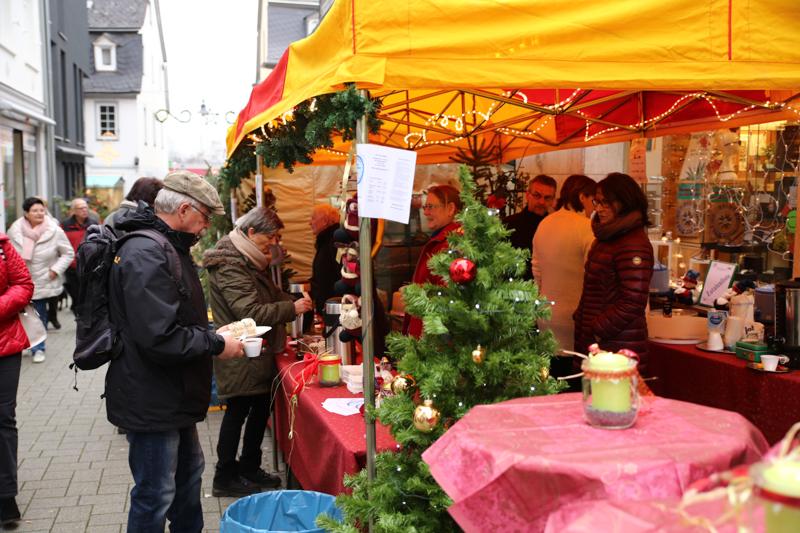 Weihnachtsmarkt Vallendar 2016-6
