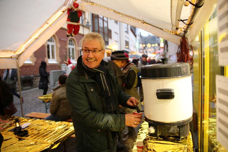 Weihnachtsmarkt Vallendar 2016-62