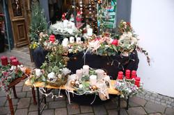 Weihnachtsmarkt Vallendar 2016-31