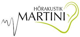 Logo_Martini_Laden_Finale_rgb.jpg