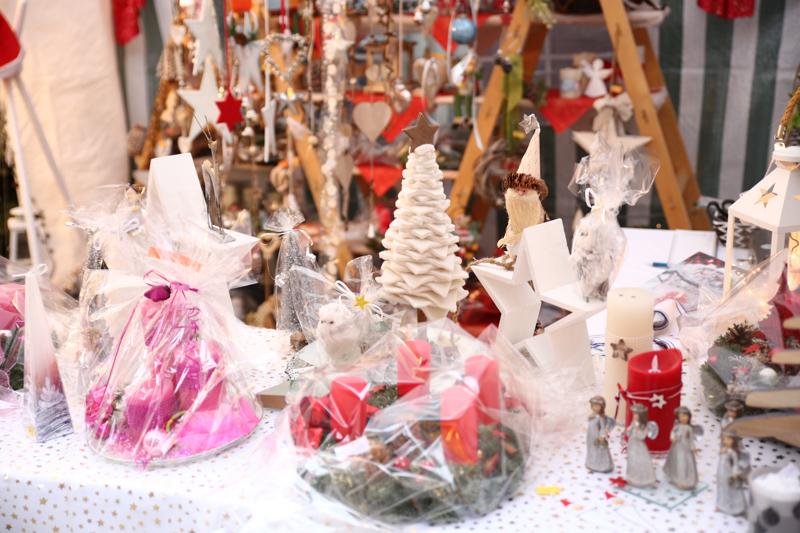 Weihnachtsmarkt Vallendar 2016-41