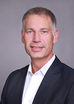 Ralf Wirz