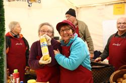 Weihnachtsmarkt Vallendar 2016-24