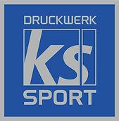 logo-süssmeyer.jpg