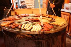 Weihnachtsmarkt Vallendar 2016-17