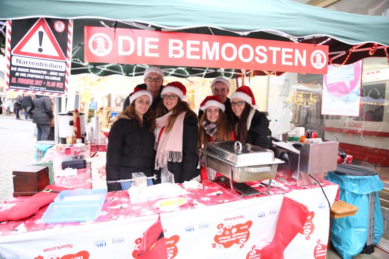 Weihnachtsmarkt Vallendar 2016-29