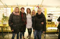 Weihnachtsmarkt Vallendar 2016-64