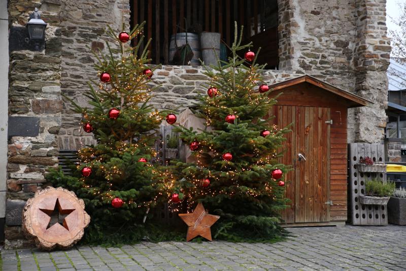 Weihnachtsmarkt Vallendar 2016-51