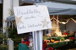 Weihnachtsmarkt Vallendar 2016-37