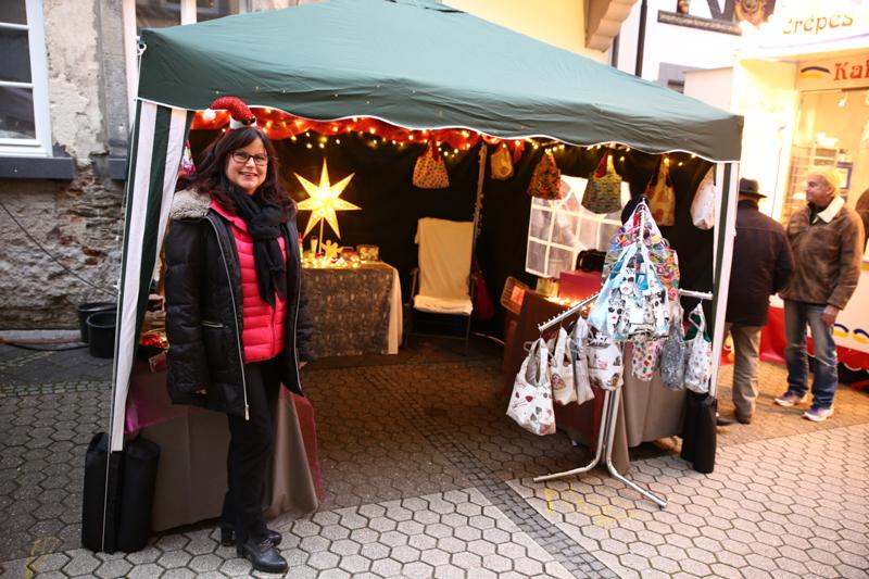 Weihnachtsmarkt Vallendar 2016-60