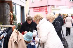 Weihnachtsmarkt Vallendar 2016-33