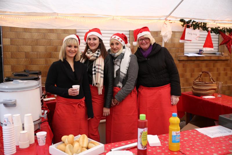 Weihnachtsmarkt Vallendar 2016-40