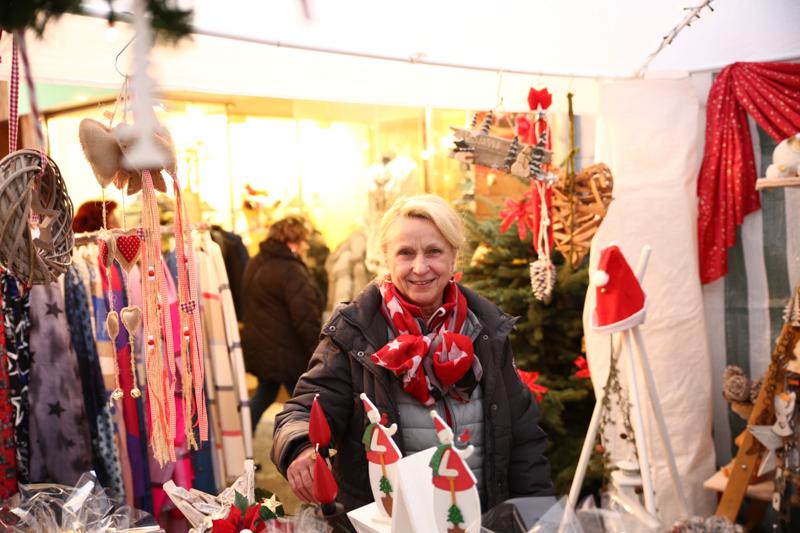 Weihnachtsmarkt Vallendar 2016-42