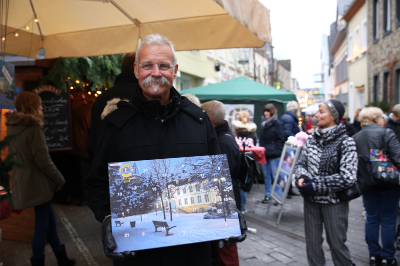 Weihnachtsmarkt Vallendar 2016-46