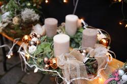 Weihnachtsmarkt Vallendar 2016-32
