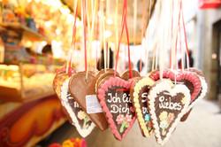 Weihnachtsmarkt Vallendar 2016-18