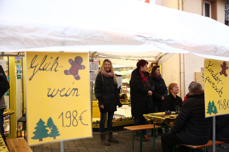 Weihnachtsmarkt Vallendar 2016-35