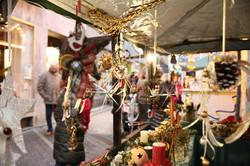 Weihnachtsmarkt Vallendar 2016-43