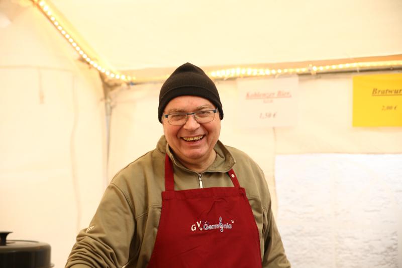 Weihnachtsmarkt Vallendar 2016-25