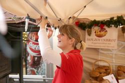 Weihnachtsmarkt Vallendar 2016-12