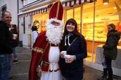 Weihnachtsmarkt Vallendar 2016-61