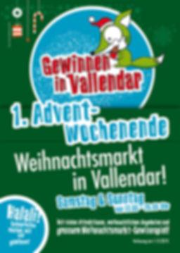 WM_Vallendar_Plakat_2019_A3.jpg