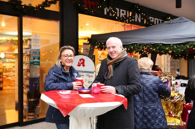 Weihnachtsmarkt Vallendar 2016-22