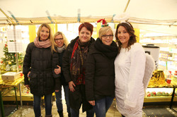 Weihnachtsmarkt Vallendar 2016-63