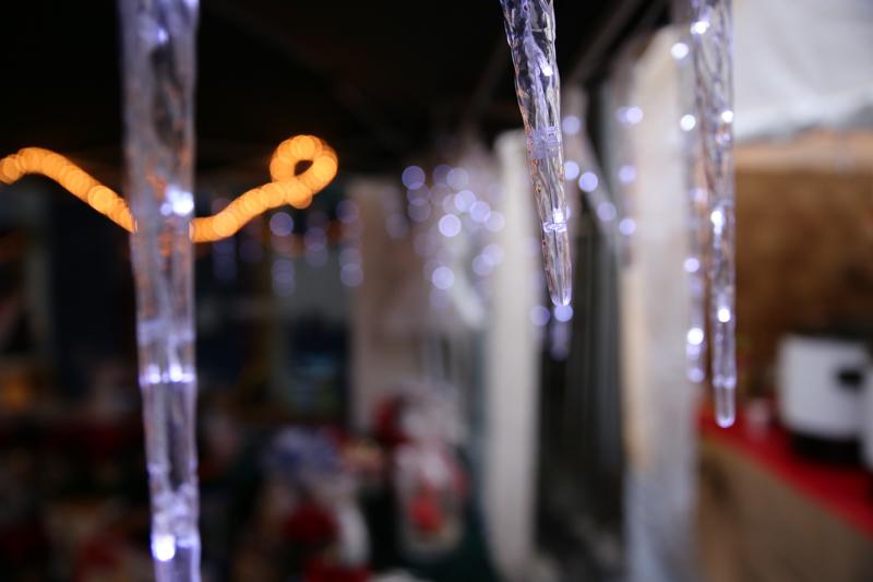 Weihnachtsmarkt Vallendar 2016-39