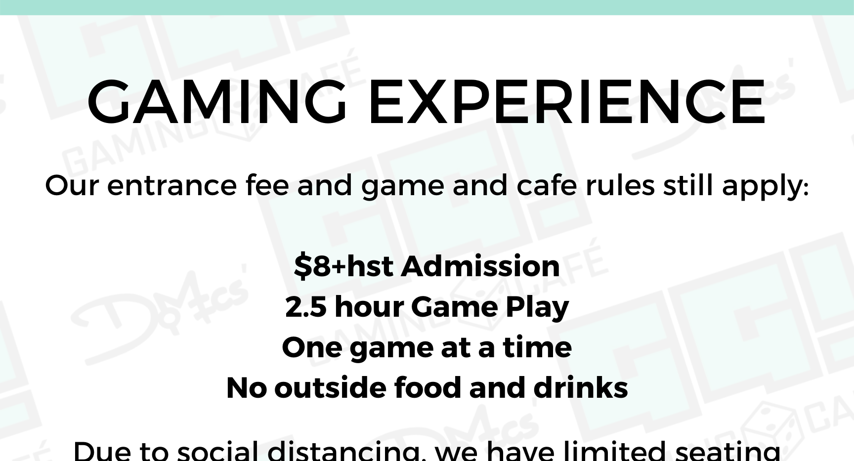 3.Gaming Experience 2