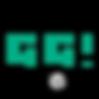 GG logo sarpanch.png