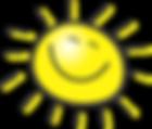 sun-47083_960_720.png