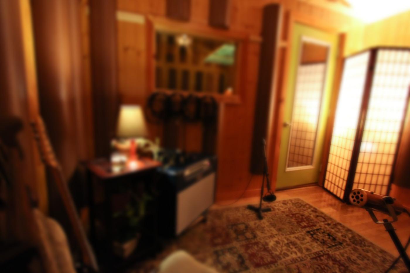 4_Dub Room AFTER_edited.jpg