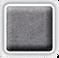 tuff-spas-inner-page-tt-models-250-rev3_