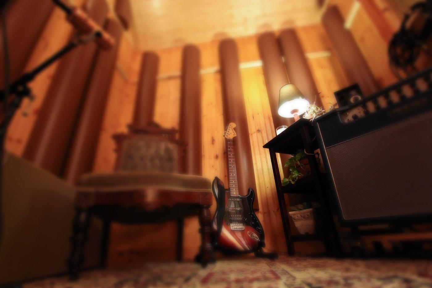 2_Dub Room AFTER_edited.jpg