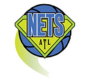 Atlanta Nets Logo Superman.png