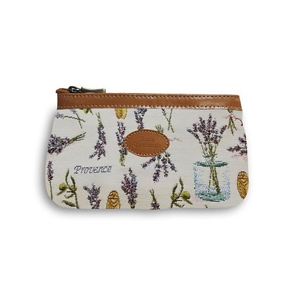 8850.86 Trousse maquillage Provence